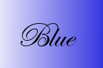 Brilliant-Luxury-browse-all-blue