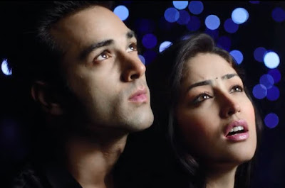 Junooniyat Movie Dialogues And Lines