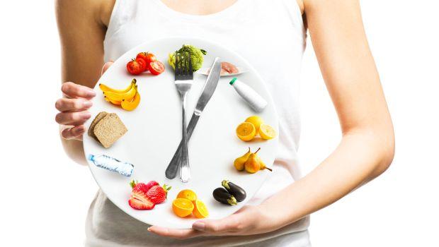 وصفات سحريه لزيادة وزنك 5 كيلو فى الأسبوع 2019