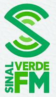Rádio Sinal Verde FM de Caxias Maranhão ao vivo