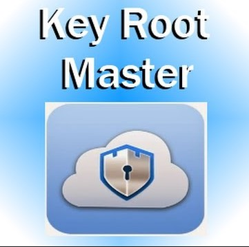 Download Key Root Master v4 0 Latest Apk for Android