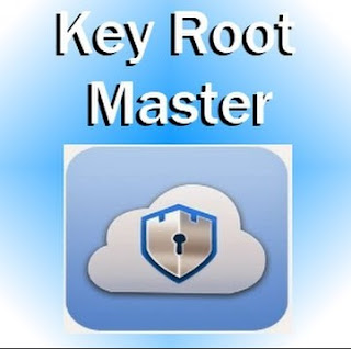 Download Key Root Master Latest Apk