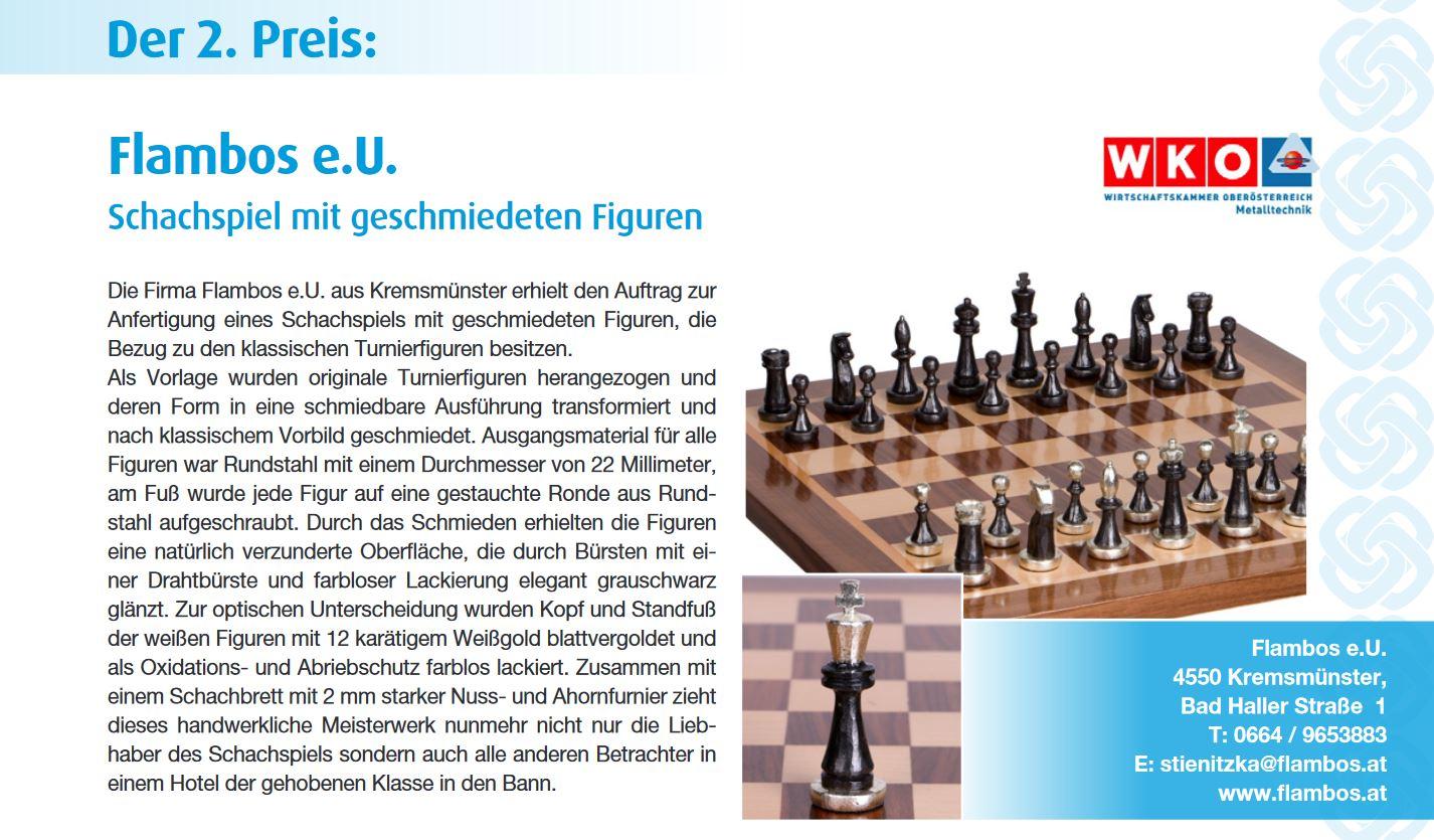 Nett Probe Schach Spielberichtsbogen Fotos - Bilder für das ...