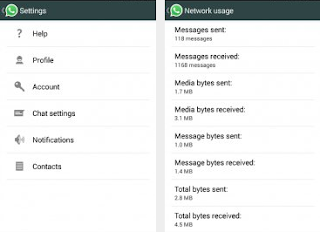 Whatsapp messenger latest version apk Dwonload