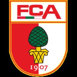 FTS 15 LOGOS: 1  Bundesliga