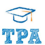 Les privat Tpa Sd Surabaya dan sidoarjo