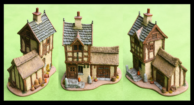 Dear tony blair apocalypse miniatures olde world into the wild various pics off the kickstarter page below click the link above for more publicscrutiny Image collections