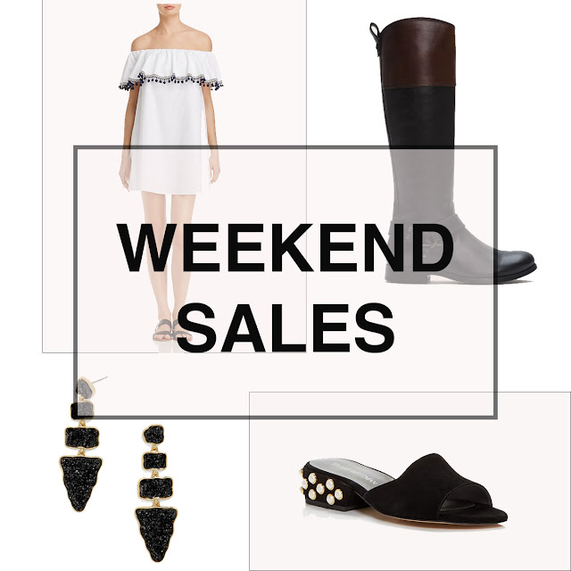 A round-up of the web's best weekend sales!