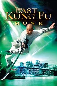 Watch Last Kung Fu Monk Online Free in HD
