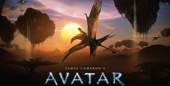 corona jumper movie review avatar movie review avatar