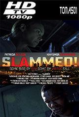 Slammed! (2016) HDTVRip 1080p