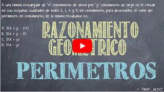 http://video-educativo.blogspot.com/2018/04/a-una-lamina-rectangular-de-x.html