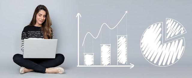 financial education - financial market -  financial management - finance !