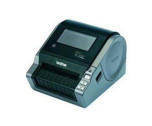 brother-ql-1050-driver-printer-download