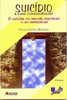 http://4.bp.blogspot.com/-EPZ2zu05fN8/UCPMb8MmV1I/AAAAAAAAAmM/2dfW4uwoHrI/s1600/GRD_940_SuicidioESuasConsequencias.jpg