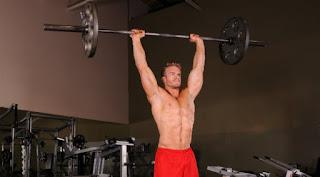 whey protein ,kreatin za masu, protein za masu, velike ruke.steroidi,