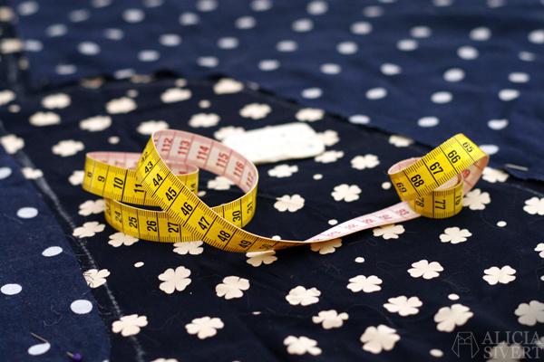 aliciasivert alicia sivertsson skapa skapande kreativitet creativity create sy sewing sew byxor