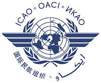 ICAO Young Aviation Professionals Program