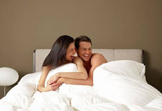 Cara Merapatkan Vagina Setelah Melahirkan