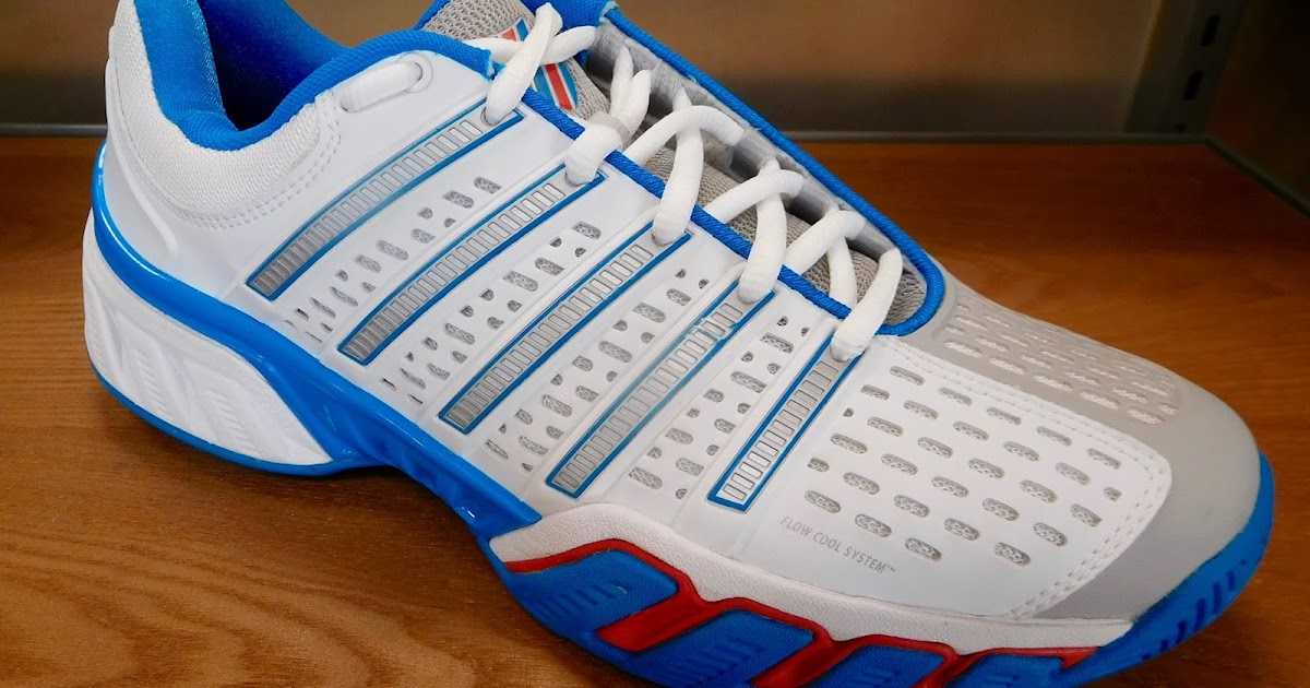 alpine ski shop daily drops k swiss big 2 5 mens