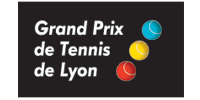 Lyon 2018 Qualy Draw | Open Parc Auvergne-Rhône-Alpes Lyon