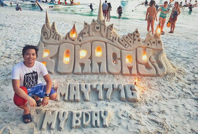 juaninvestor-boracay-sandcastle