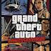 Grand Thef Auto Liberty City Stories (EMULADOR PSP)