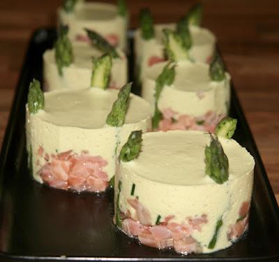 "alt=""duo saumon asperges"""