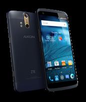 zte Axon Firmware - Flash File - Rom Here