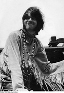 Neil Young - Walk On