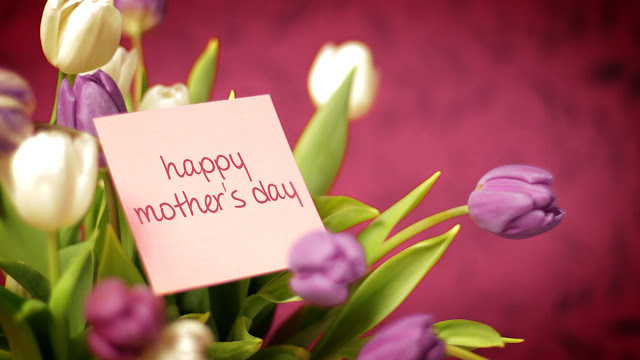 Happy Mothers Day Love Images