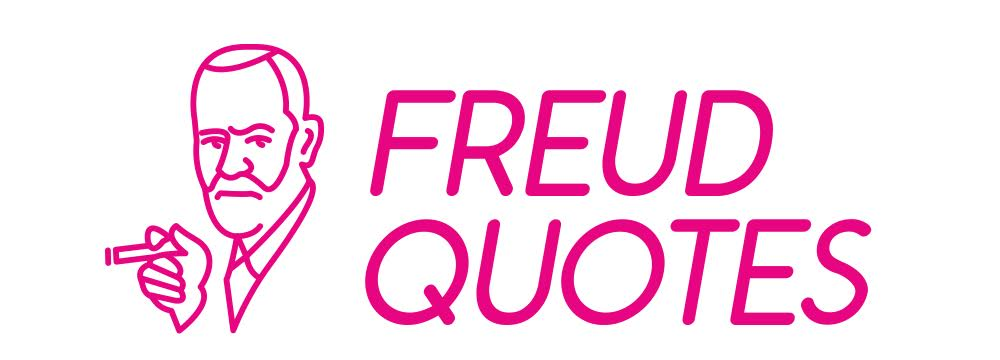 Psychology Wallpaper Quotes Freud Quotes