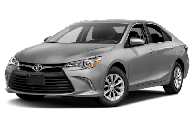Facebook Friend offers Toyota Camry to Abia State Govt's Media Aide