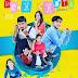 Download Lagu Ost Demi Cinta Film Terbaru 2017