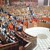 فضيحة ... برلمانيون يمتنعون عن تقديم بيانات صرف أموال حملاتهم الانتخابية