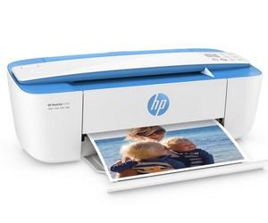 hp-deskjet-3700-printer-driver-download