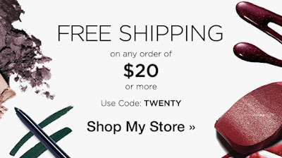 free shipping shop now