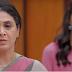 OMG Ishwari and Radha To Make their Cheap Move To Seperate Sonakshi In Kuch Rang Pyar Ke Aise Bhi