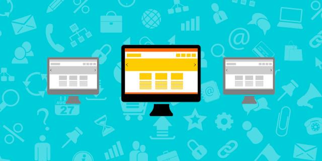 Blogger Ücretli Tasarım Düzenleme