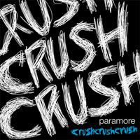 [2009] - Crushcrushcrush [Remixes]