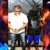 [VÍDEO]Traficantes capturam miliciano e gravam vídeo antes de torturar e matar - Rio de Janeiro