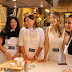 Kitchen Center celebra taller de cocina con Chef Ejecutivo de VIKING