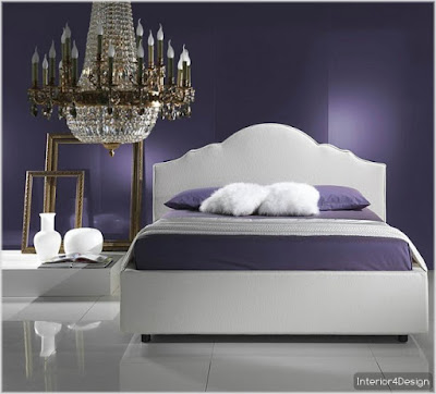 New and beautiful bedrooms 18