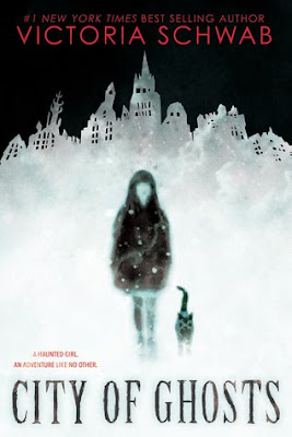 https://www.goodreads.com/book/show/35403058-city-of-ghosts