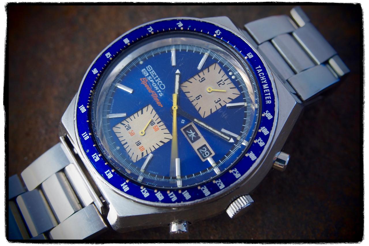 Seiko y los apodos de sus relojes P6291775
