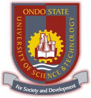 OSUSTECH 2018 Acceptance Fee Payment Process For Freshers