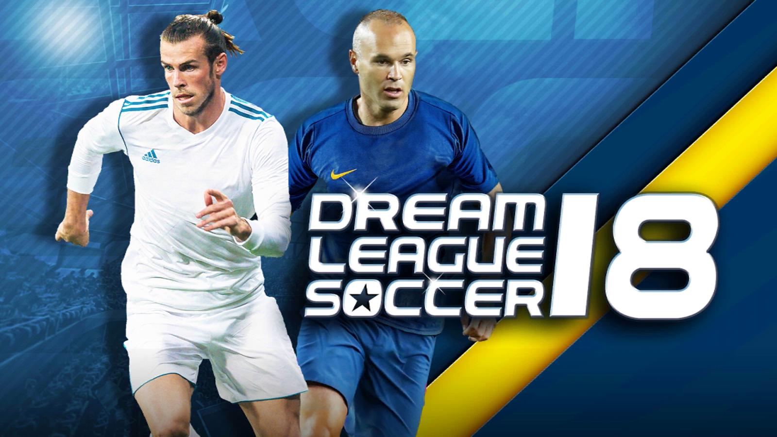 dream league 18 hack profile.dat download