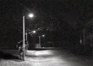 2004年に発見された謎の「The Gable Film」とは