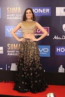 Actress Model Sarah Hopkins Latest Pos in Lehenga Choli at SIIMA Short Film Awards 2017 .COM 0229.JPG