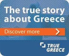 The  true  story  about  Greece . . .